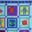 http://ep.yimg.com/ay/yhst-132146841436290/rockets-robots-panel-cotton-fabric-multi-01565-84-5.jpg
