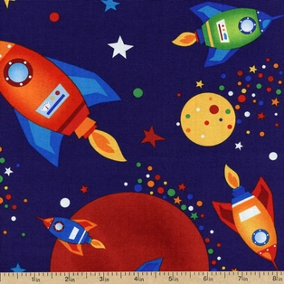 http://ep.yimg.com/ay/yhst-132146841436290/rockets-robots-space-rockets-cotton-fabric-navy-01566-55-2.jpg