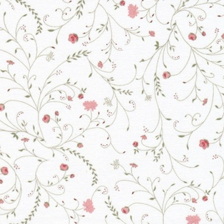 http://ep.yimg.com/ay/yhst-132146841436290/romance-cotton-fabric-vines-white-2.jpg