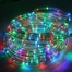 http://ep.yimg.com/ay/yhst-132146841436290/rope-light-33ft-multi-color-2.jpg