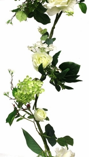 http://ep.yimg.com/ay/yhst-132146841436290/rose-and-hydrangea-garland-cream-green-clearance-3.jpg