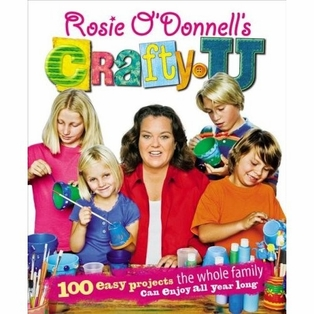 http://ep.yimg.com/ay/yhst-132146841436290/rosie-o-donnell-s-crafty-u-100-easy-projects-the-whole-family-can-enjoy-all-year-long-2.jpg