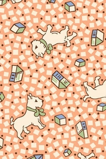 http://ep.yimg.com/ay/yhst-132146841436290/rosie-s-garden-cotton-fabric-puppies-and-toys-on-peach-8.jpg