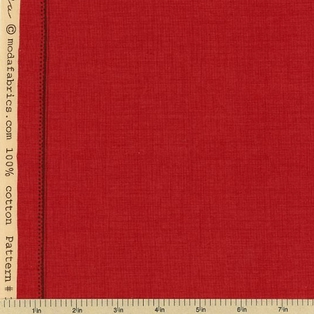 http://ep.yimg.com/ay/yhst-132146841436290/rouenneries-cotton-fabric-rouge-13529-23-2.jpg