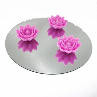 http://ep.yimg.com/ay/yhst-132146841436290/round-craft-mirror-10-in-2.jpg