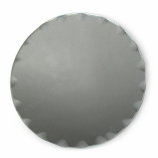 http://ep.yimg.com/ay/yhst-132146841436290/round-scalloped-craft-mirror-4-in-2-pkgs-2.jpg