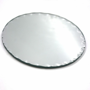 http://ep.yimg.com/ay/yhst-132146841436290/round-scalloped-craft-mirror-5-in-2-pkgs-2.jpg
