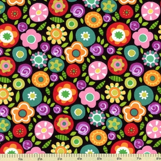 http://ep.yimg.com/ay/yhst-132146841436290/round-the-garden-allover-cotton-fabric-black-5786-k-2.jpg