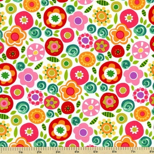 http://ep.yimg.com/ay/yhst-132146841436290/round-the-garden-allover-cotton-fabric-white-5786-r-2.jpg
