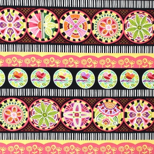 http://ep.yimg.com/ay/yhst-132146841436290/round-the-garden-stripe-cotton-fabric-5784-k-3.jpg