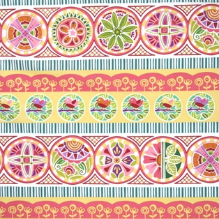 http://ep.yimg.com/ay/yhst-132146841436290/round-the-garden-stripe-cotton-fabric-5784-r-4.jpg