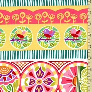 http://ep.yimg.com/ay/yhst-132146841436290/round-the-garden-stripe-cotton-fabric-5784-r-6.jpg