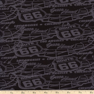 http://ep.yimg.com/ay/yhst-132146841436290/route-66-compressed-map-cotton-fabric-black-3941-60642-80-2.jpg