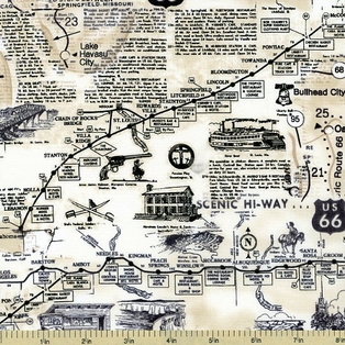 http://ep.yimg.com/ay/yhst-132146841436290/route-66-cotton-fabric-natural-map-c7529-4.jpg