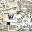 http://ep.yimg.com/ay/yhst-132146841436290/route-66-cotton-fabric-natural-map-c7529-3.jpg