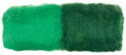 http://ep.yimg.com/ay/yhst-132146841436290/roving-100-wool-forest-green-emerald-2.jpg