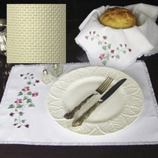 http://ep.yimg.com/ay/yhst-132146841436290/royal-classic-breadcover-ivory-14-count-7.jpg