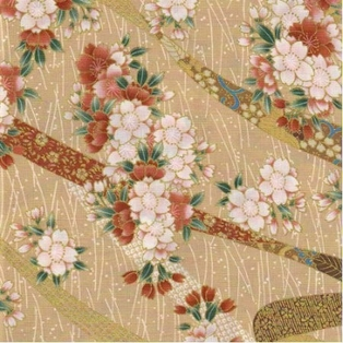 http://ep.yimg.com/ay/yhst-132146841436290/royal-gardens-cotton-fabric-cream-2.jpg