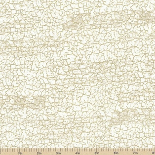 http://ep.yimg.com/ay/yhst-132146841436290/royal-peacocks-crackle-cotton-fabric-ivory-gold-2.jpg