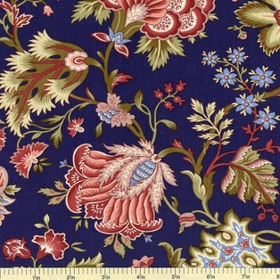 http://ep.yimg.com/ay/yhst-132146841436290/ruby-blue-jacobean-floral-cotton-fabric-navy-c9517-2.jpg