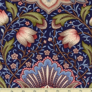 http://ep.yimg.com/ay/yhst-132146841436290/ruby-blue-large-jacobean-floral-cotton-fabric-navy-c9511-6.jpg