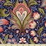 http://ep.yimg.com/ay/yhst-132146841436290/ruby-blue-large-jacobean-floral-cotton-fabric-navy-c9511-5.jpg