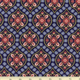 http://ep.yimg.com/ay/yhst-132146841436290/ruby-blue-vignette-cotton-fabric-navy-c9512-2.jpg
