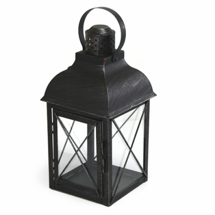http://ep.yimg.com/ay/yhst-132146841436290/rustic-lantern-with-handle-15in-6.jpg
