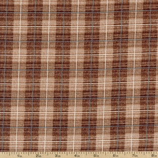 http://ep.yimg.com/ay/yhst-132146841436290/rustic-living-plaid-cotton-fabric-brown-1649-22698-a-2.jpg