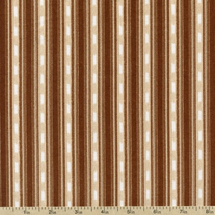 http://ep.yimg.com/ay/yhst-132146841436290/rustic-living-stripe-cotton-fabric-beige-brown-1649-22699-a-2.jpg