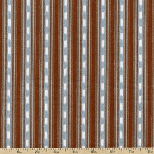 http://ep.yimg.com/ay/yhst-132146841436290/rustic-living-stripe-cotton-fabric-dusty-teal-brown-1649-22699-qa-2.jpg