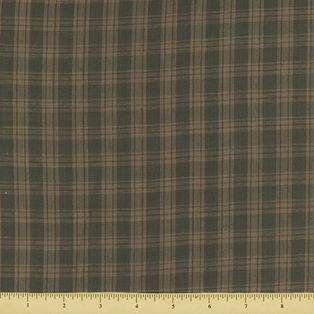http://ep.yimg.com/ay/yhst-132146841436290/rustic-woven-plaid-cotton-fabric-sage-208-3.jpg
