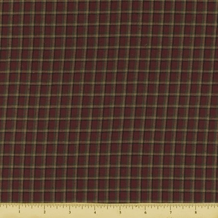 http://ep.yimg.com/ay/yhst-132146841436290/rustic-woven-plaid-cotton-fabric-wine-1013-3.jpg