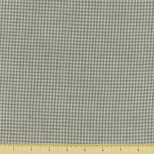 http://ep.yimg.com/ay/yhst-132146841436290/rustic-woven-small-check-cotton-fabric-light-gray-221-7.jpg