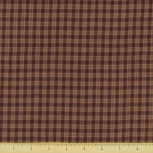 http://ep.yimg.com/ay/yhst-132146841436290/rustic-woven-small-plaid-cotton-fabric-923-3.jpg