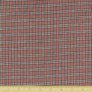 http://ep.yimg.com/ay/yhst-132146841436290/rustic-woven-small-plaid-cotton-fabric-rose-rw0097-2.jpg