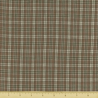 http://ep.yimg.com/ay/yhst-132146841436290/rustic-woven-small-plaid-cotton-fabric-sage-1339-2.jpg