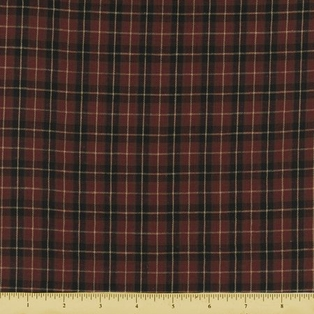 http://ep.yimg.com/ay/yhst-132146841436290/rustic-woven-small-plaid-cotton-fabric-wine-1010-3.jpg