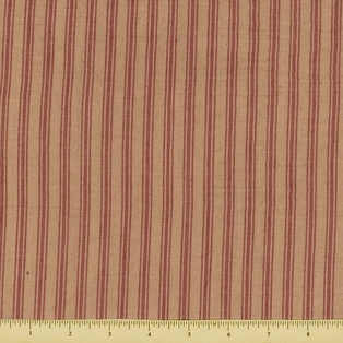 http://ep.yimg.com/ay/yhst-132146841436290/rustic-woven-stripe-cotton-fabric-natural-586-3.jpg