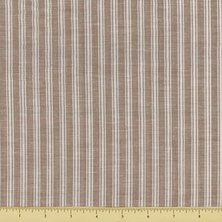 http://ep.yimg.com/ay/yhst-132146841436290/rustic-woven-stripe-cotton-fabric-tan-1409-2.jpg