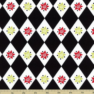 http://ep.yimg.com/ay/yhst-132146841436290/s-noel-star-and-diamond-cotton-fabric-black-3.jpg