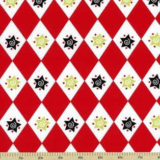 http://ep.yimg.com/ay/yhst-132146841436290/s-noel-star-and-diamond-cotton-fabric-red-3.jpg