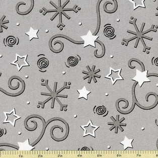 http://ep.yimg.com/ay/yhst-132146841436290/s-noel-star-cotton-fabric-grey-3.jpg