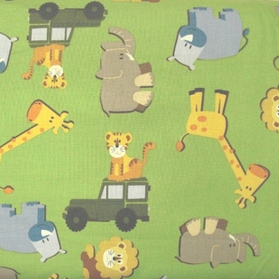 http://ep.yimg.com/ay/yhst-132146841436290/safari-adventure-cotton-fabric-green-3.jpg