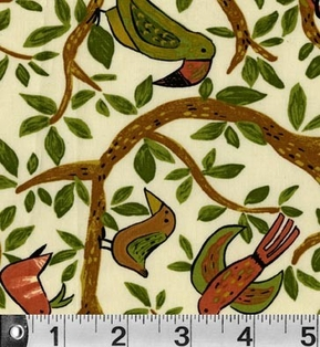 http://ep.yimg.com/ay/yhst-132146841436290/safari-so-good-cotton-fabric-birds-tan-2.jpg