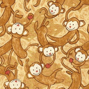http://ep.yimg.com/ay/yhst-132146841436290/safari-so-good-cotton-fabric-monkeys-brown-4.jpg