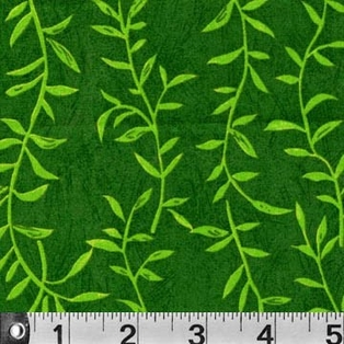 http://ep.yimg.com/ay/yhst-132146841436290/safari-so-good-cotton-fabric-vines-green-3.jpg