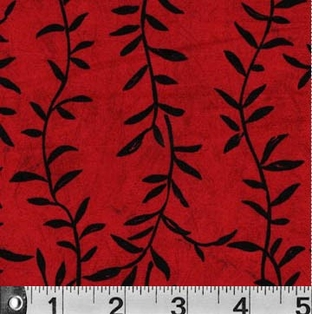 http://ep.yimg.com/ay/yhst-132146841436290/safari-so-good-cotton-fabric-vines-red-2.jpg