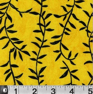 http://ep.yimg.com/ay/yhst-132146841436290/safari-so-good-cotton-fabric-vines-yellow-2.jpg