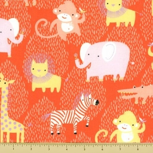 http://ep.yimg.com/ay/yhst-132146841436290/safari-sweet-organic-cotton-fabric-safari-animals-orange-2.jpg